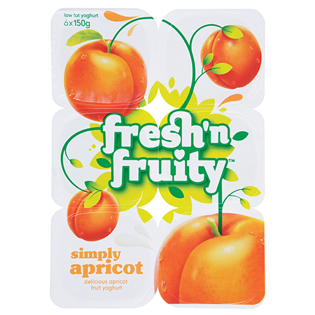 _0004_FnF-Simply-Apricot-6pk