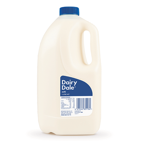 Dairy_Dale_Blue_2L_new