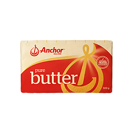 Anchor Butter Final