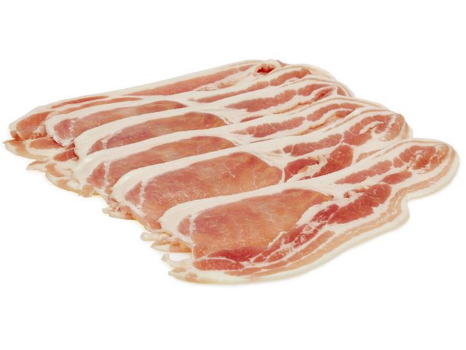 beehive-rindless-rolled-mid-bacon-1kg