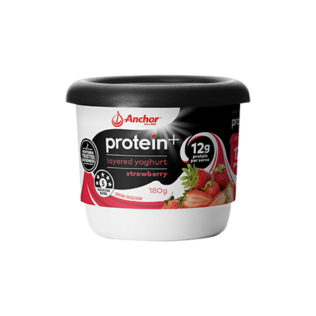 anchor_protein_strawberry_180g